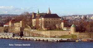 Akershus1