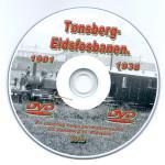 ny dvd